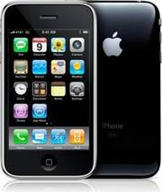 IPHONE 3G 16GB new