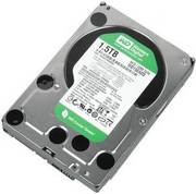 1.5 TB Internal Hard Drive   Enclosure ***New   Sealed***