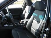 BMW 328I 2007 a vendre