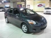 Toyota YARIS 2008 a vendre
