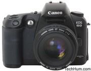 Canon Digital Cameras 1901B002 EOS 40D 10.1 Megapixel