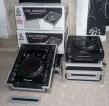 for sale brand new Pioneer DJM-1000 Professional Club DJ Mixer..$1600