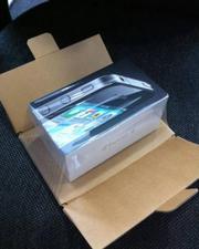 Apple iPhone 4G 16GB, 32GB, Blackberry Torch 9800 $350