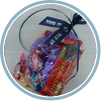 Celebrate your day with Gift Basket Montreal