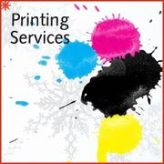 *** PRINTING - Business Cards,  Post Cards,  Flyers and Brochures ***