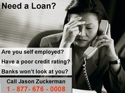 Bad Credit or Poor Loans - Montreal Toronto Vancouver   877-676-0008