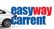 Easy Way Car Rent