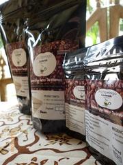 Archipelago Luwak Coffee