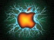 Apple Macintosh Service and Repair/Entretien et Réparation Apple