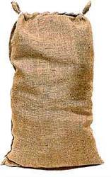 WEBBING AND BURLAP FROM SARDA JUTE & SACKS  INTERNATIONAL