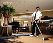 Carpet Cleaning Montreal Inc.