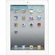 Apple iPad 2 Tablet (16GB,  Wifi, ) NEWEST MODEL
