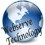 all web portal,  joomla,  ecommerce,  web development company india