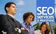 SEO Company | SEO Montreal | SEO Services | Social Media Marketing