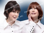 PURCHASE WIGS ONLINE NOW AT http://www.OrderQuality.com/