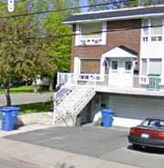 $300,  2 ½ in South Shore,  Greenfield Park,  Montreal,  QC,  J4V 2T9