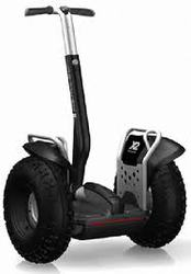 for sale used segway x2, segway i2, segway x2 golf