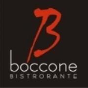 Bistrorante Boccone - Little Italy