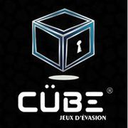 Cube Escape Game | Cube Canada | Cube Montreal