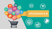 Build an eCommerce Website for Your Online Business