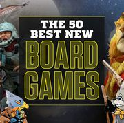 Buy all New & Latest Board Games in Montreal Canada