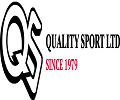 Quality Sport - Custom Sports Apparel