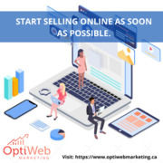 Optiweb Marketing- Working with experts makes a difference
