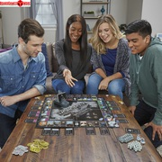 Buy Top Thematic Board Games Toronto