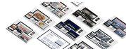Montreal Website Design