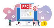 Best PPC Marketing Agency in Toronto