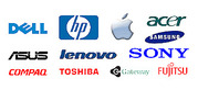 PC REPAIR : TIRED & FRUSTRATED of your slow PC,  MAC or Laptop