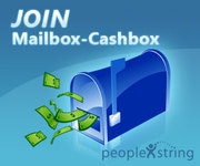 START EARNING TODAY - FREE TO JOIN!!