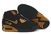 Nike max 87,  90,  95,  TN,  max 2009,  Nike shox OZ,  R4,  NZ,  TL moster sho