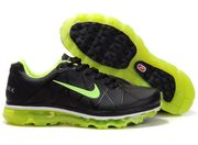 Nike max 87,  90,  95,  TN,  max 2009,  Nike shox OZ,  R4,  NZ,  TL  shoes
