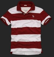 cheap lacoste long sleeve polo armani t shirt $9 cheap abercrombie Tee