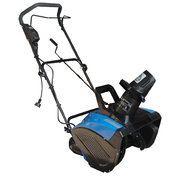 2011 EBIKO ELECTRIC SNOW BLOWER,  THROWER / NEW  / FREE SHIPPING
