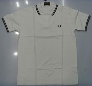 $75 for 5pc ralph lauren men polo shipping free armani polo Gucci Tee