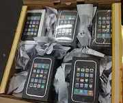 Massive save money on fully unlocked iphone 4 and more.